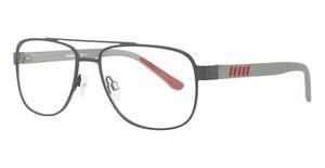 Esquire 1592 Eyeglasses