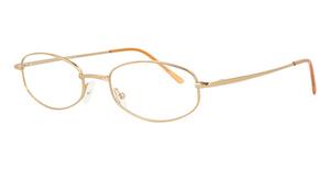 Jubilee 4171 Eyeglasses