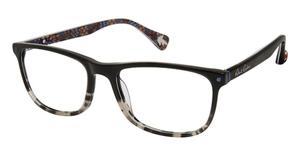 Robert Graham DONOVAN Eyeglasses