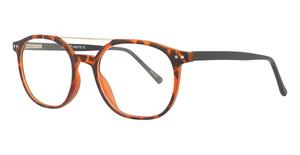 Enhance 4179 Eyeglasses