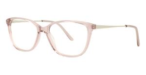 Marie Claire 6273 Eyeglasses