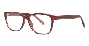 Orbit 5611 Eyeglasses