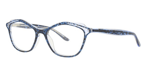 Aspex P5074 Eyeglasses