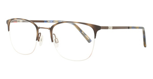 Aspex CT268 Eyeglasses