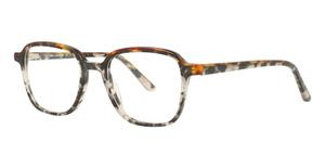 Aspex C7028 Eyeglasses