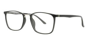 Aspex C7030 Eyeglasses