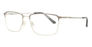 Aspex CT269 Eyeglasses