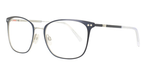 Aspex CT267 Eyeglasses