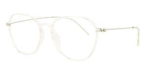 Aspex C7032 Eyeglasses