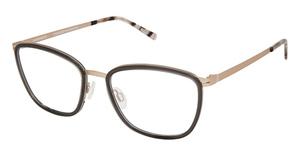 Humphrey's 594038 Eyeglasses