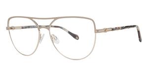 Leon Max 4082 Eyeglasses