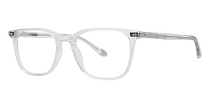 Original Penguin The Hopper 2.0 Eyeglasses