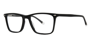 Original Penguin The Drexler Eyeglasses