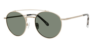 Original Penguin The Jerry Sunglasses