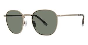 Original Penguin The Sullivan Sunglasses