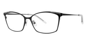 Eyeglasses Vera Wang V 536 Fig
