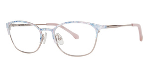 Lilly Pulitzer Atley Eyeglasses
