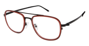 Stepper 40166 STS EURO Eyeglasses
