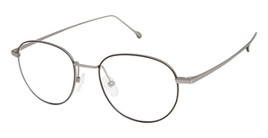 Stepper 60181 Eyeglasses