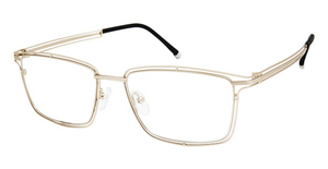 Stepper 40173 STS EURO Eyeglasses