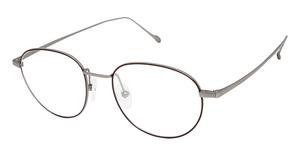 Stepper 60181 Eyeglasses