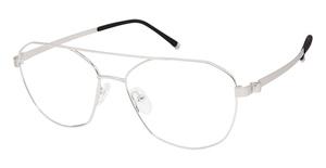 Stepper 40181 EURO Eyeglasses