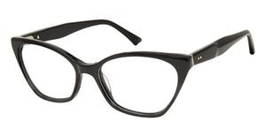 Kay Unger K225 Eyeglasses