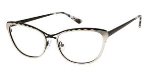 Kay Unger K233 Eyeglasses