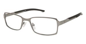 Callaway Dial Eyeglasses