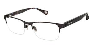 Robert Graham JEROME Eyeglasses