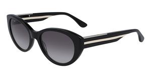 Lacoste L912S Sunglasses