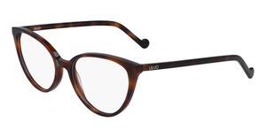 Liu Jo LJ2709 Eyeglasses