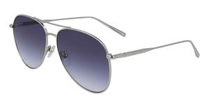 Longchamp LO139S Sunglasses