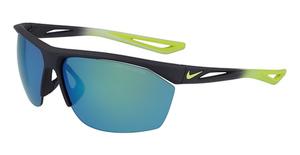 Nike NIKE TAILWIND M EV0982 Sunglasses
