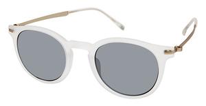 Stepper 91001 SUN Eyeglasses