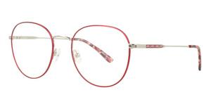 Aspex TK1140 Eyeglasses