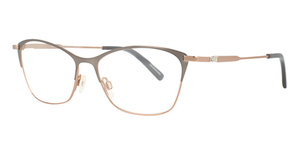 Aspex EC541 Eyeglasses
