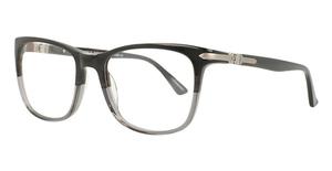 Aspex TK1133 Eyeglasses