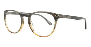 Aspex TK1132 Eyeglasses