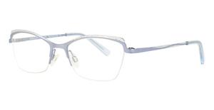 Aspex EC538 Eyeglasses