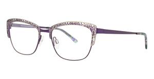 Aspex TK1130 Eyeglasses