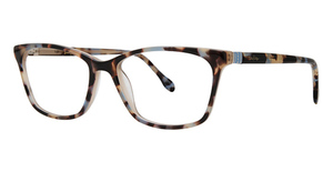 Lilly Pulitzer Ellison Eyeglasses