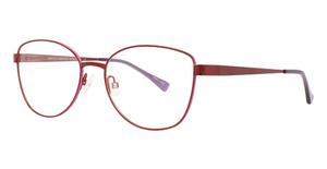 Aspex EC534 Eyeglasses