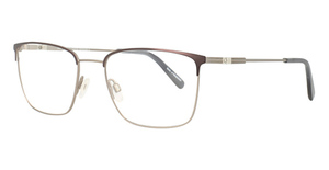 Aspex EC529 Eyeglasses