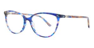 Aspex TK1134 Eyeglasses