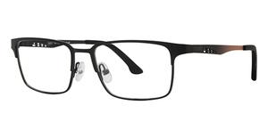 TMX Slam Dunk Eyeglasses