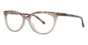 Vera Wang V575 Eyeglasses