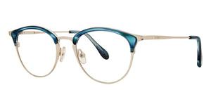 Lilly Pulitzer Shanna Eyeglasses