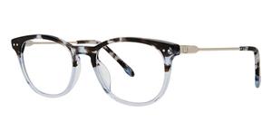 Lilly Pulitzer Lindy Mini Eyeglasses