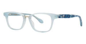 Lilly Pulitzer Klea Mini Eyeglasses